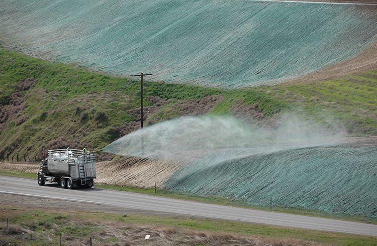 apex-hydroseeding-erosion-control